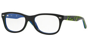 Ray-Ban Junior RY1544 3600