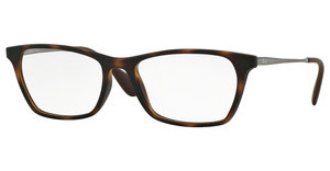 Ray-Ban RX7053 5365 RUBBER HAVANA