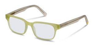 Rocco by Rodenstock RR403 D yellow /white