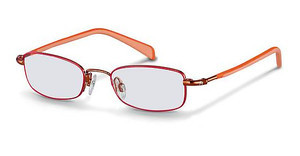 Rodenstock R2102 C red orange