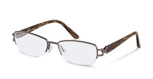 Rodenstock R2167 E brown