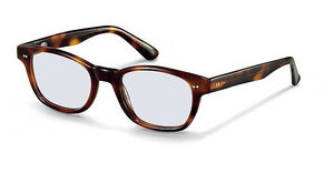 Rodenstock R5185 A