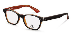 Rodenstock R5185 G black/orange