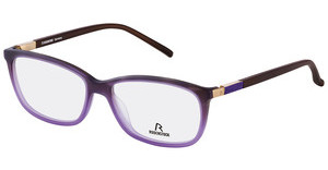 Rodenstock R7009 D brown