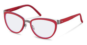 Rodenstock R7011 A red