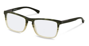 Rodenstock R7026 D dark green