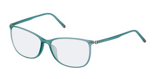 Rodenstock R7038 C turquoise