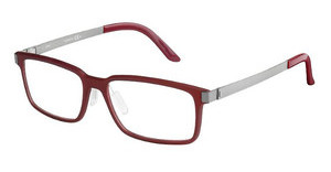 Safilo SA 1025/N HRL RED RUTH