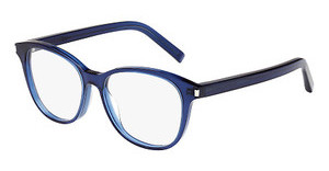 Saint Laurent CLASSIC 9 004 BLUE