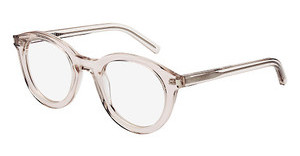 Saint Laurent SL 105 003 PINK