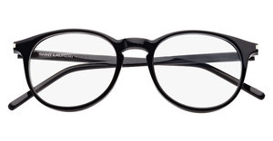 Saint Laurent SL 106 001