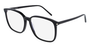Saint Laurent SL 107 001