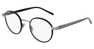 Saint Laurent SL 125 001