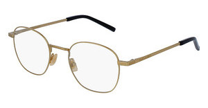 Saint Laurent SL 128 003