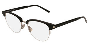 Saint Laurent SL 188 SLIM 001