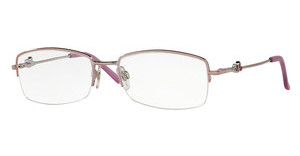 Sferoflex SF2553 299 LIGHT PINK