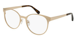 Stella McCartney SC0062O 004