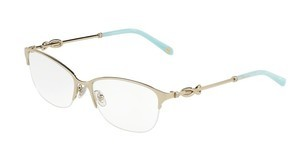 Tiffany TF1122B 6021 PALE GOLD