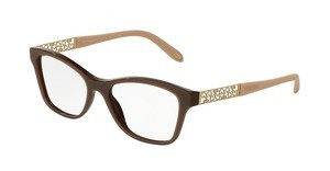 Tiffany TF2130 8210 PEARL BROWN