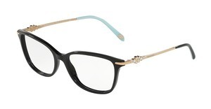 Tiffany TF2133B 8001 BLACK