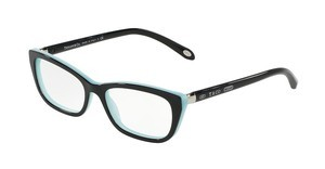 Tiffany TF2136 8055 BLACK/BLUE