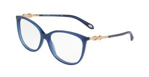 Tiffany TF2143B 8192 OPAL BLUE