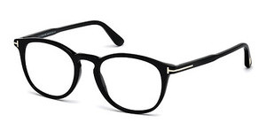 Tom Ford FT5401 001 schwarz glanz
