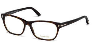 Tom Ford FT5405 052