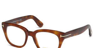 Tom Ford FT5473 053