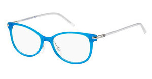 Tommy Hilfiger TH 1398 R30 BLUE CRY