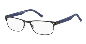 Tommy Hilfiger TH 1402 R51 MTBK BLUE