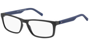 Tommy Hilfiger TH 1404 R5Y MTBLKBLUE