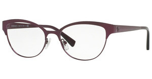 Versace VE1240 1397 PLUM