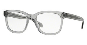 Versace VE3239 593 TRANSPARENT GRAY