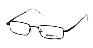 Vienna Design UN125 04 black