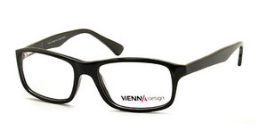 Vienna Design UN430 01 black