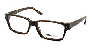 Vienna Design UN450 03 dark demi