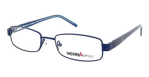 Vienna Design UN486 03 semimatt dark blue