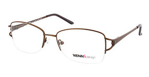Vienna Design UN580 02 brown