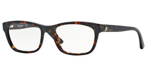Vogue VO2767 W656 DARK HAVANA