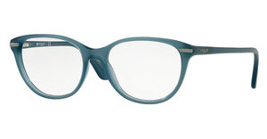 Vogue VO2937 2534 OPAL LIGHT BLUE