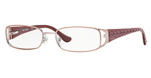 Vogue VO3910 756 LIGHT PINK