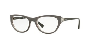 Vogue VO5058B 2415 TOP TURTLEDOVE/ OPAL GREY