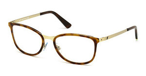 Web Eyewear WE5179 032 gold