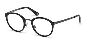 Web Eyewear WE5193 013
