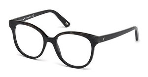 Web Eyewear WE5196 005