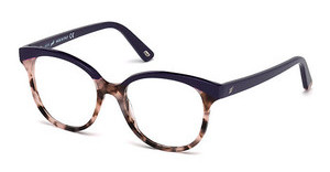 Web Eyewear WE5196 056