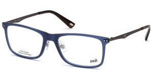 Web Eyewear WE5208 091