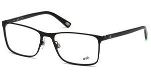 Web Eyewear WE5210 002