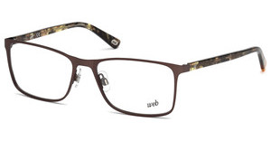 Web Eyewear WE5210 049